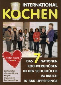 Plakat-Internationales-Kochen